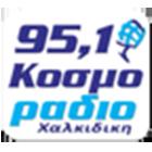sponsor_kosmo