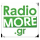 sponsor_radio_more