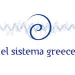 sponsor_sistema