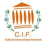 sponsors_cif