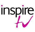 sponsors_inspire