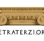 sponsors_petraterzi